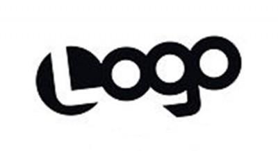 200px-Logo-fiercetv