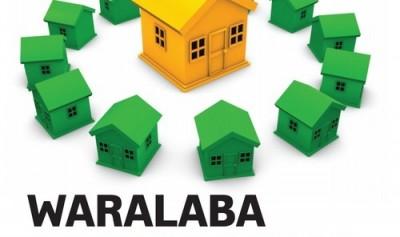 tips-bisnis-waralaba