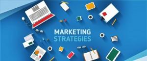 8-Strategi-Pemasaran-Online-yang-Membantu-Anda-Menjadi-Jutawan