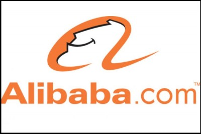 alibaba wikimedia 750x500